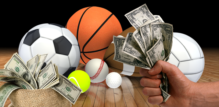 101 ONLINE SPORTSBOOK: Step by Step Guide to Pick One