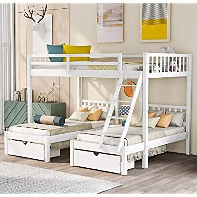 Premier Online Furniture Store Craftatoz